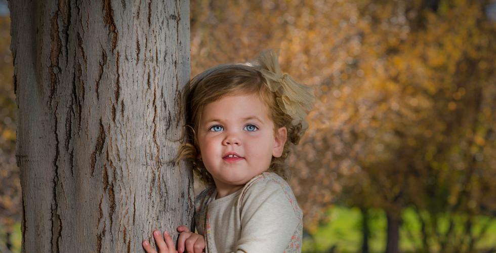 Portrait3.jpg