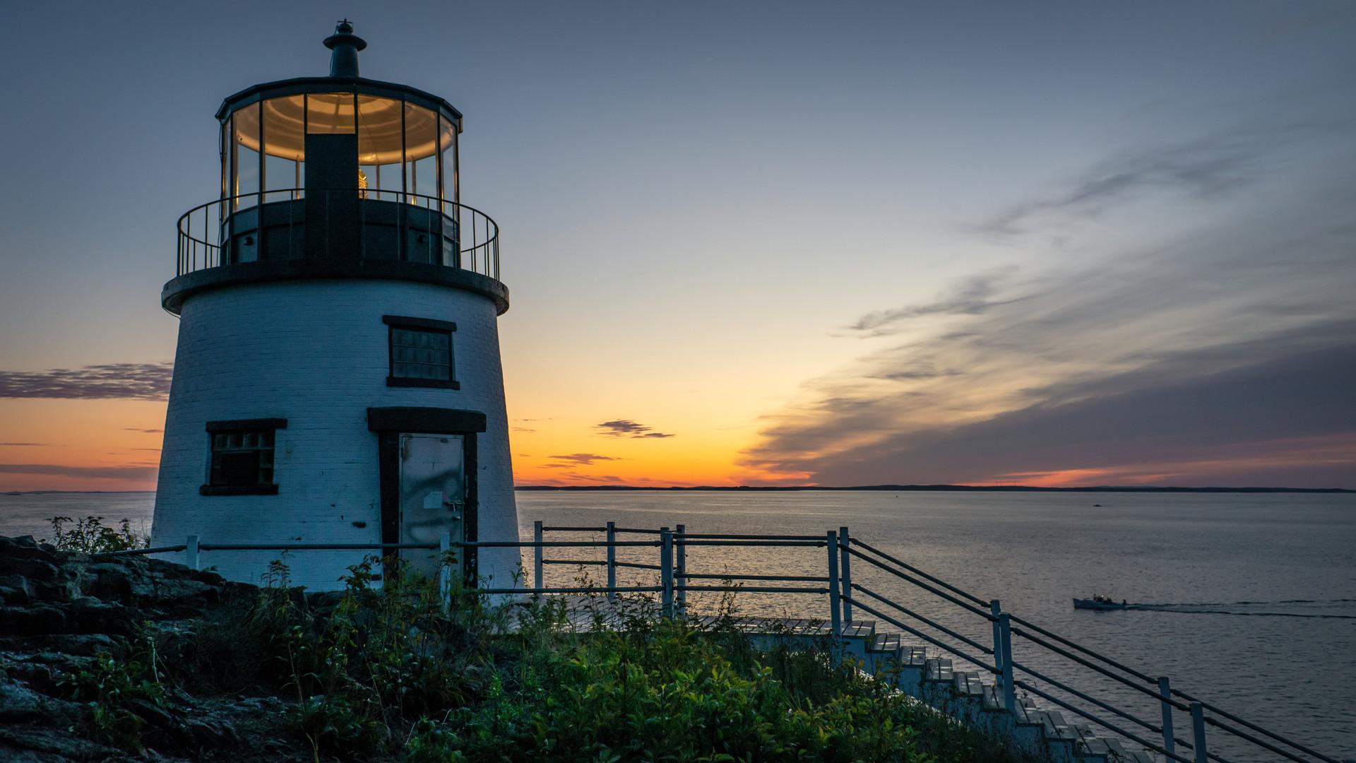 Maine9_2019_1.jpg