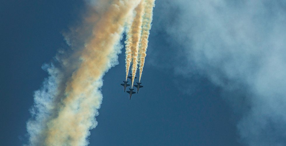 Thunderbird1.jpg