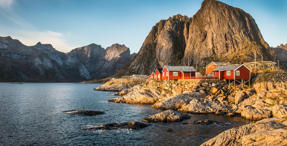 Norway100.jpg