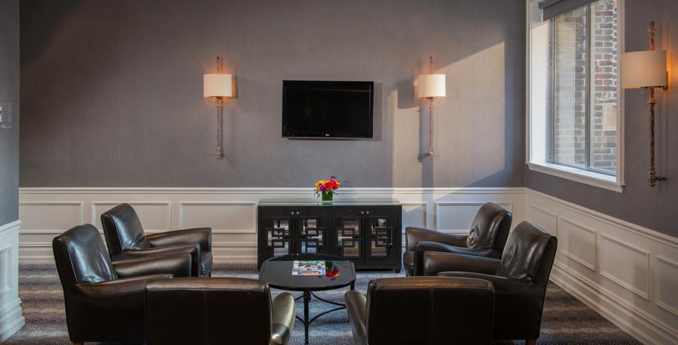 Lounge8.jpg
