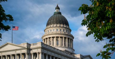 Capitol4.jpg