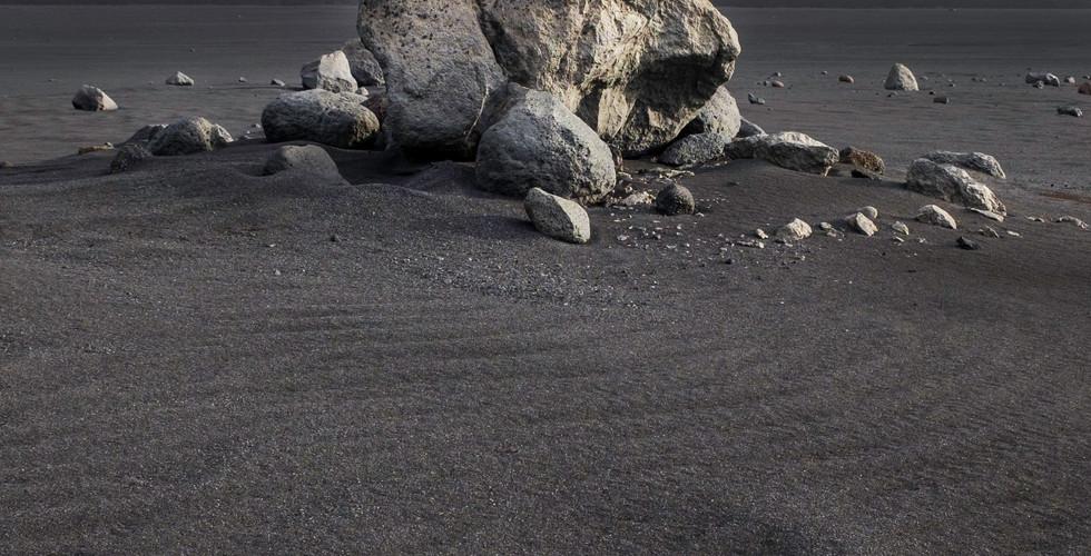 IcelandPrint1_11x14.jpg