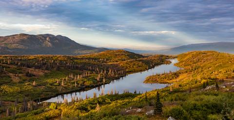 Alaska_2021_137_WEB.jpg