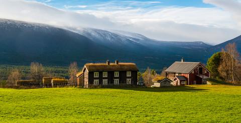 Norway108.jpg
