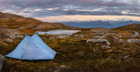 Alaska_Zpacks_6_WEB.jpg