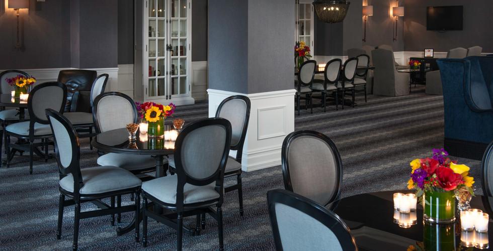 Lounge13.jpg
