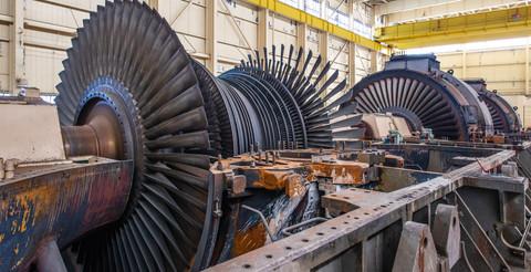 Industrial4.jpg