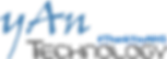 Yan Technology logo for nhs blue.png