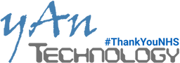 Yan Technology logo for nhs blue.png