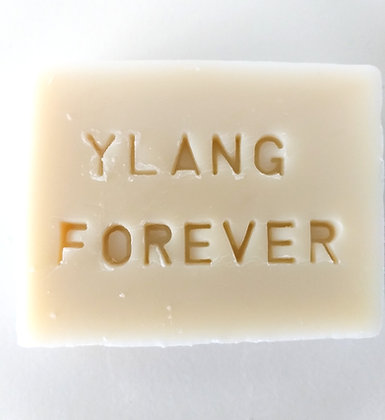 Ylang Forever