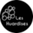 huardises_fond_transparent.png