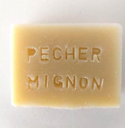 Pecher Mignon