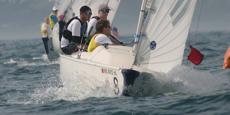 Try Sailing with Blind Sailing Online.