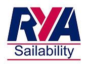 RYA-Sailability-Logo eps.jpg
