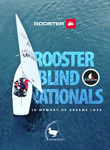 Rooster-blind-nationals-poster.jpg