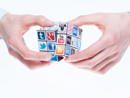 Social media to  the rescue of all job seekers: the right way to go about it