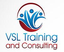 jobsearch vacancies training in Sierra Leone