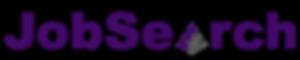 JOBSEARCH_SIERRA LEONE_ JOBSEEKERS_EMPLOYMENT_HUMAN RESOURCES