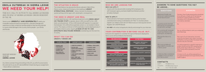 Ebola Response_Call to Action_Website Format.png