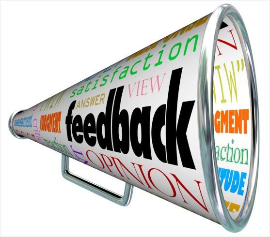 customer-feedback-557x490.jpg