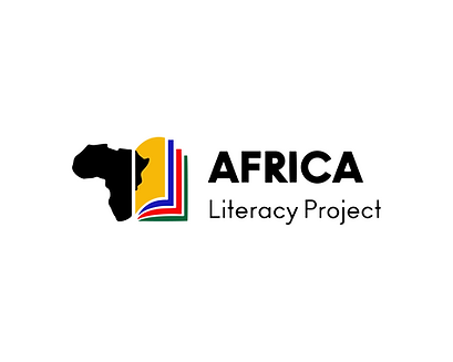 Africa Literacy Project Logo BG.png