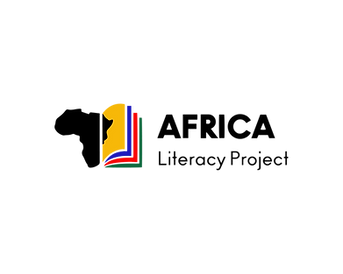 Africa Literacy Project Logo WBG.png