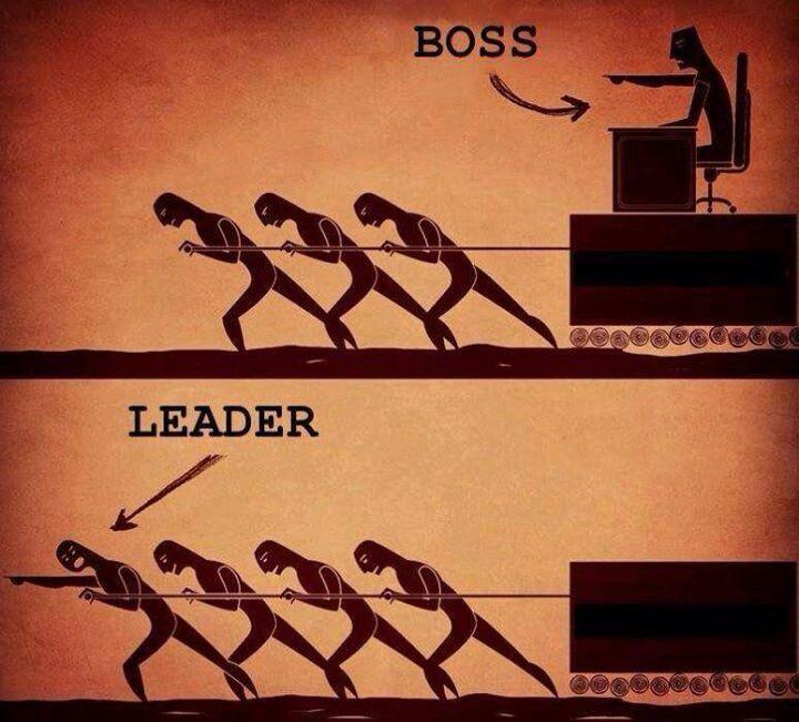 lead by example.jpg