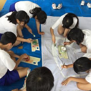松島中学校美術部79520_n.jpg