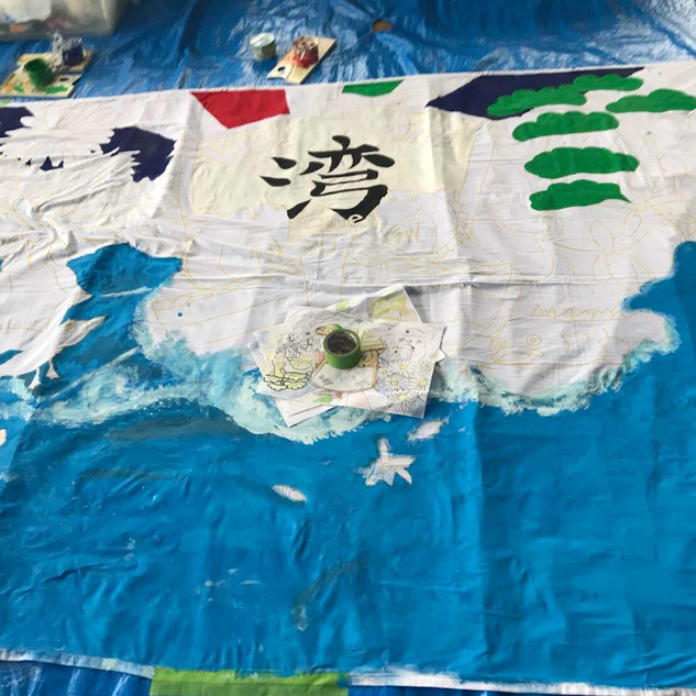 松島中学校美術部58624_n.jpg