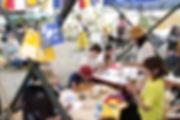 ハマひら&サーフ体験_2783.JPG