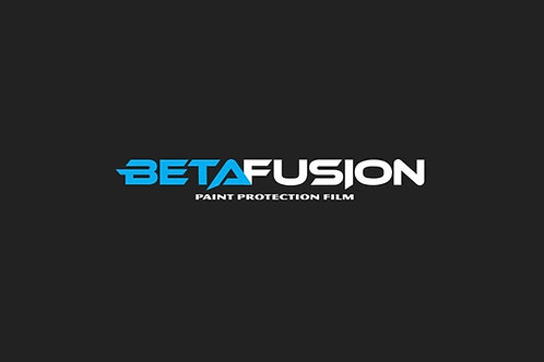 BETA-FUSION BULK PPF