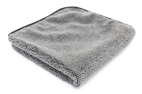PREMIUM MULTI-USE MICROFIBER TOWEL