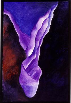 paintings 71