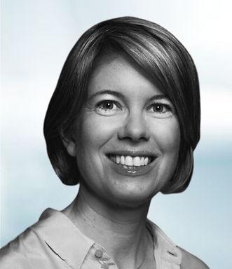 Tanya Kruimink
