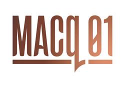 MACq 01