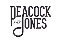 Peacock and Jones-01