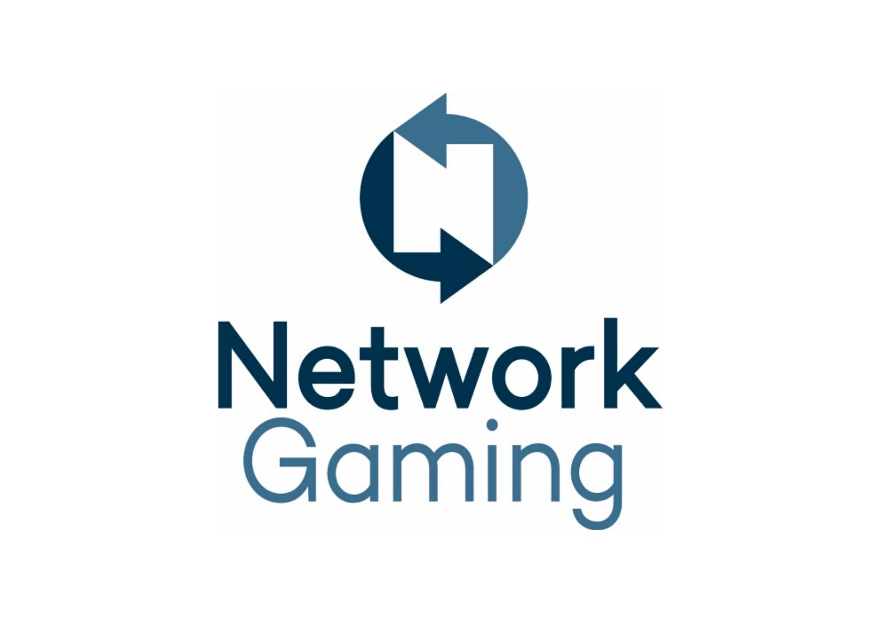Network Gaming C ver
