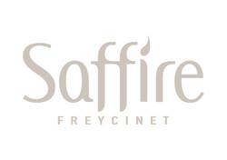 Saffire-01