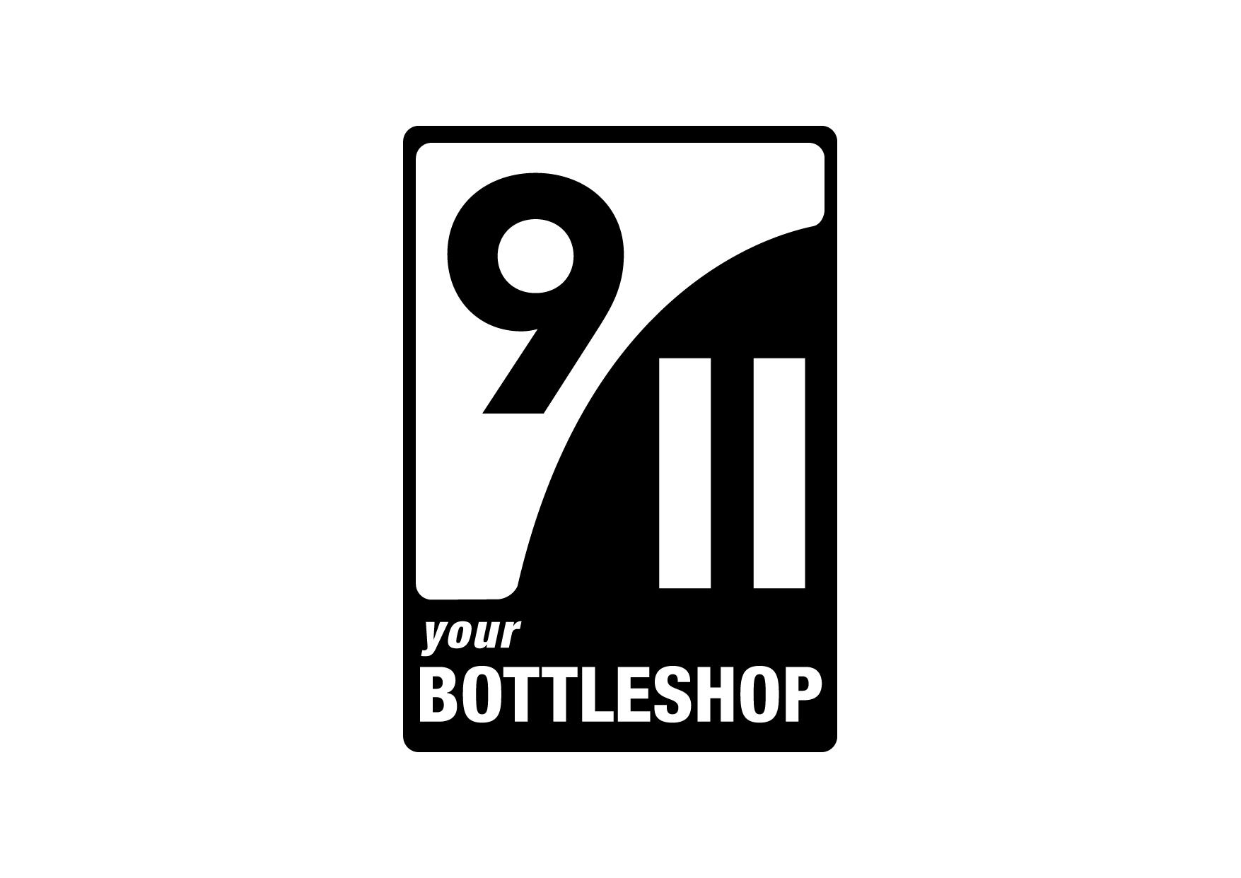 9/11 Bottleshops