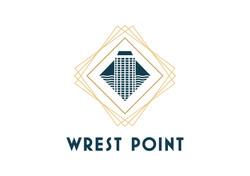 Wrest Point-01