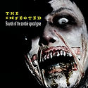 infected 2014 cover  copy.jpg