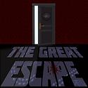 The Great Escape Album Cover copy.png