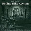 Rolling Hills Asylum  copy.jpg