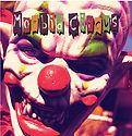 Morbid Circus copy 2.jpg