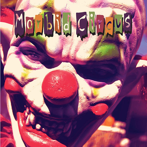 Morbid Circus