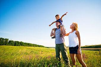 liderazgo-efectivo-padres.jpg