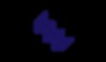 Logo - Blurple - LARGE.png