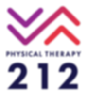 03_PT212Logo(Medium).png