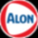 Alon Logo.png